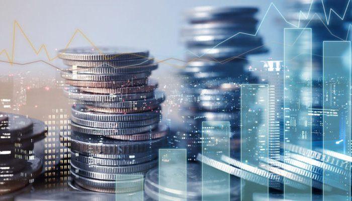 Infobae – Novedades del sector real y financiero